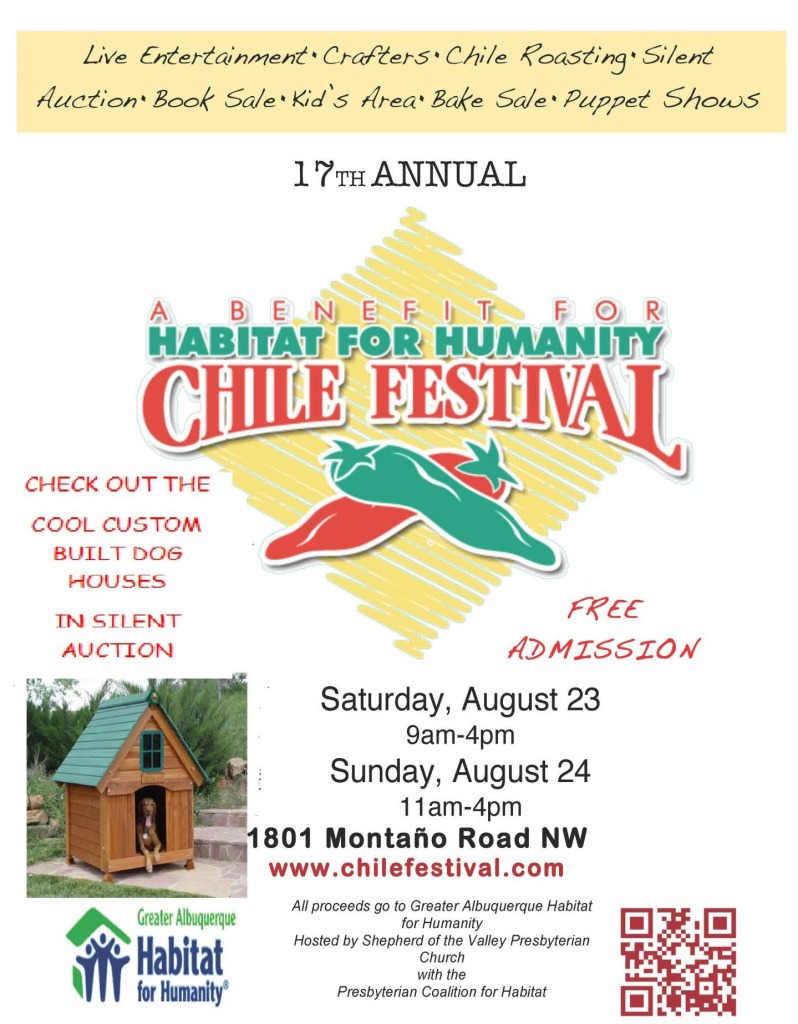 ChileFestDoghouse