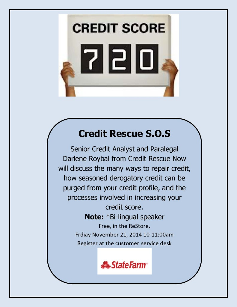 CreditSOSsmall