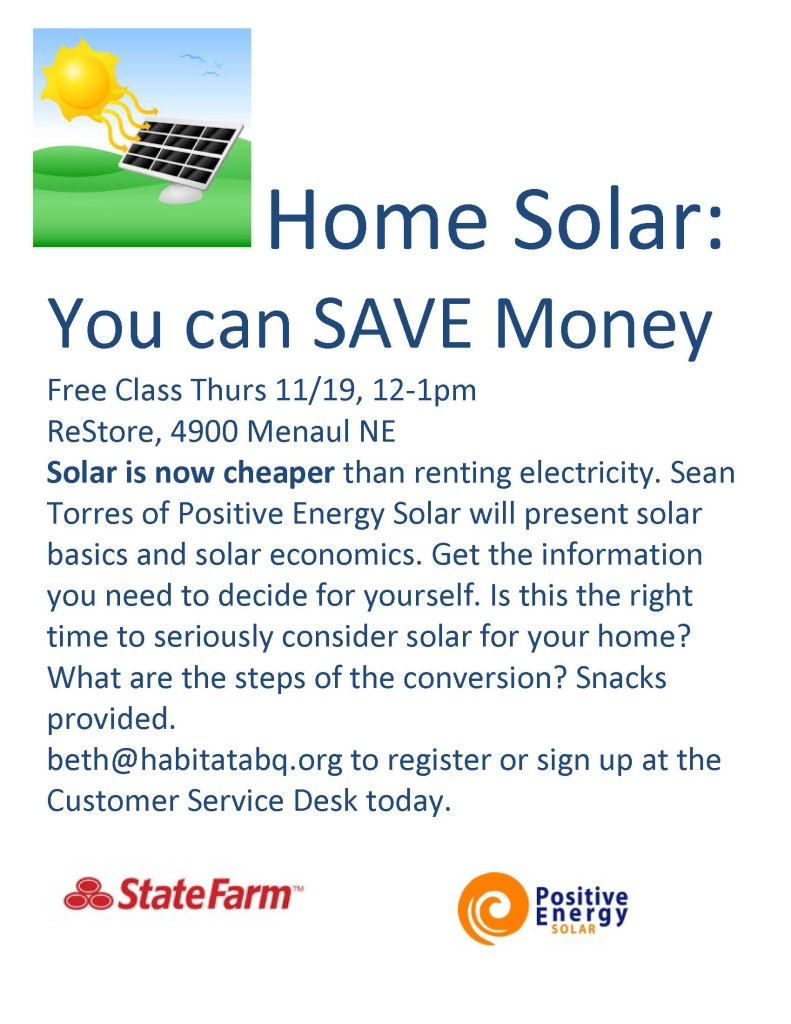 Home Solarfullpage