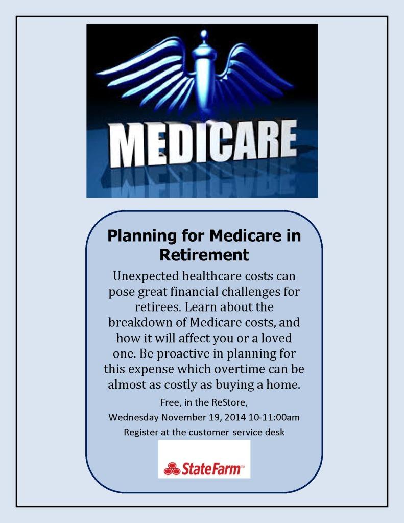 Plannignfor Medicaresmall