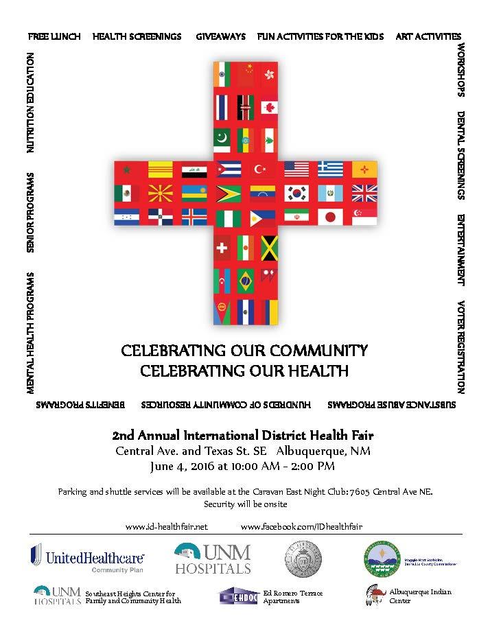 id health fair flyer 2016 eng-spa_Page_1
