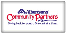 AlbertsonsCommunityPartners