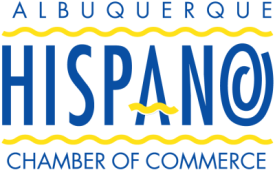 HispanoLogo (3)