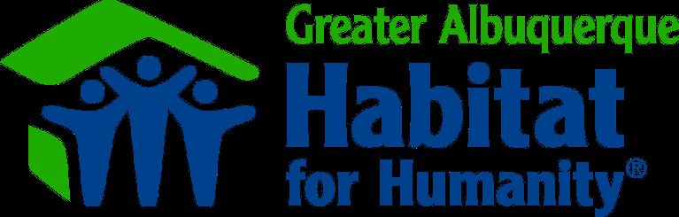 Greater Albuquerque Habitat for Humanity