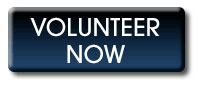 volunteer-now