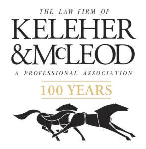 KeleherMcLeodLogo_100th