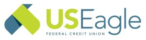 USEAGLE_Logo_FCU_Color