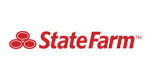 Sponsored by StateFarm