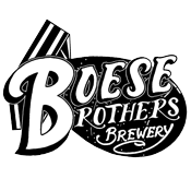 Boese Brother's Brewery