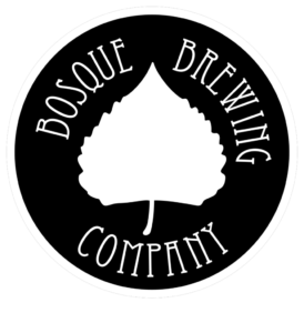 Bosque Brewing Company